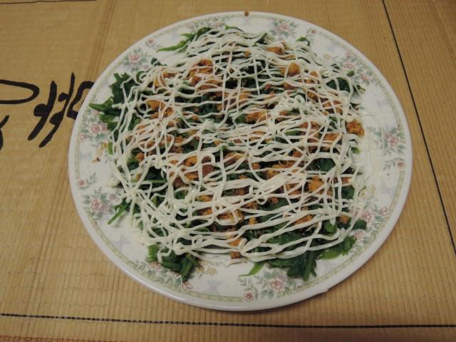10菜市場植物學-蕨G