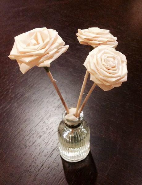103木玫瑰02