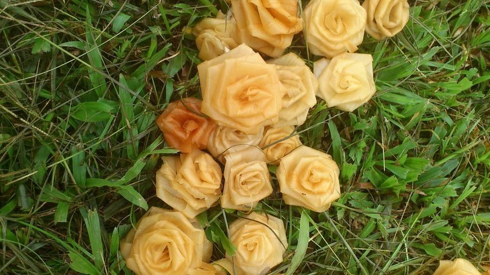 103木玫瑰11