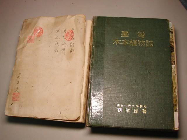 96書與壁虎05