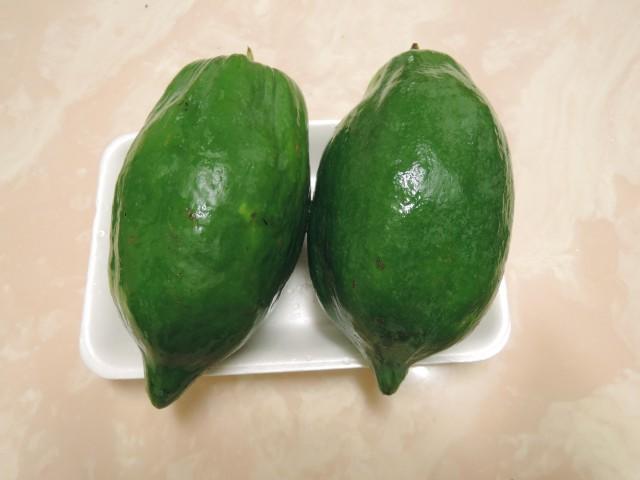 涼拌青木瓜C01