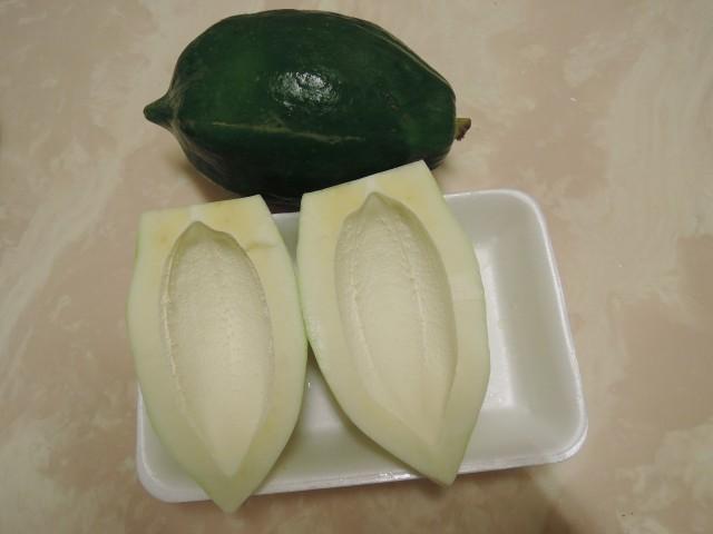 涼拌青木瓜C02