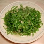 103龍骨瓣莕菜