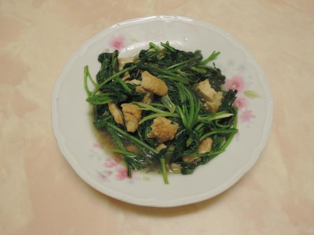 104黑甜仔菜-光果龍葵03