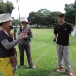 104-06屏東大學校園植物之旅