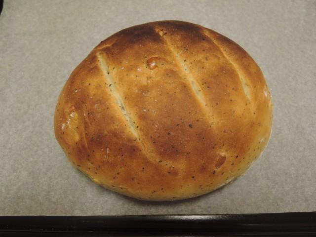奶茶花生牛奶麵包10