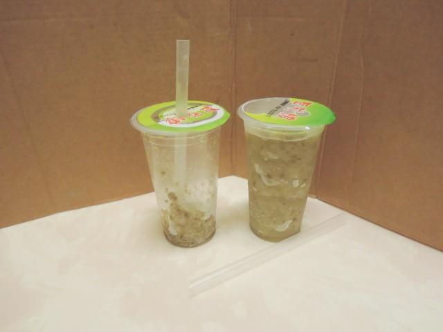 105綠豆沙