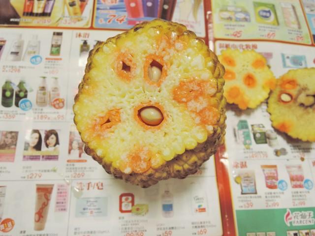 麵包樹美食10