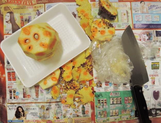 麵包樹美食11