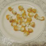 105玉米C