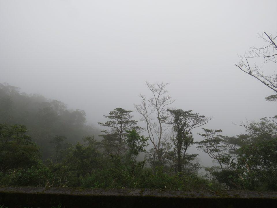 106大漢山17