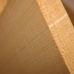 木材標本照片