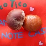 栗子 chestnut