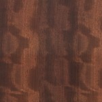 斑點木紋 Mottle figure