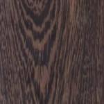弦切木紋 Rotary cut figure