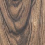 色素木紋 Pigment figure