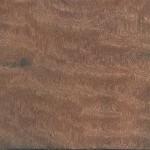 褥狀木紋 quilted figure