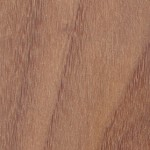 非洲柚木 Afromoisa,Africa satin wood,Kokrodua