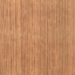 白橡木(虎斑) White oak