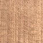 櫟木(徑切面) Oak