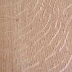 櫟木(虎斑紋) Oak