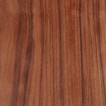 黃檀(紫檀) Rosewood
